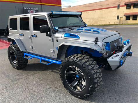 2018 jeep wrangler lifted 2018 jeep wrangler jk unlimited rubicon jk custom lifted