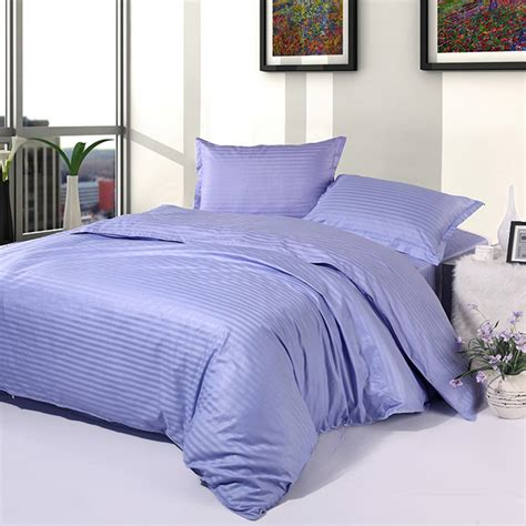 orange and white comforter popular orange and white striped comforter buy cheap