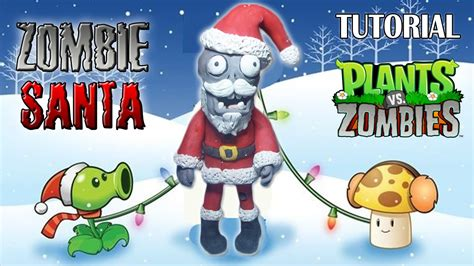 tutorial ngecheat plant vs zombie tutorial zombie santa en plastilina plants vs zombies