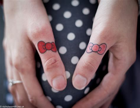 pink bow tattoo designs bow tattoos designs ideas and meaning tattoos for you