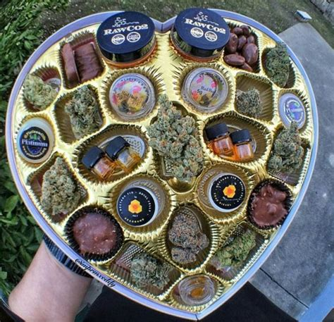 valentines gifts for stoners 14 creative diy stoner s day gift ideas