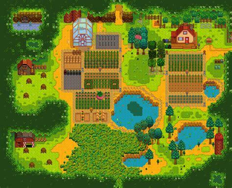 degjo com treesap farm upload farm stardew valley summary generator