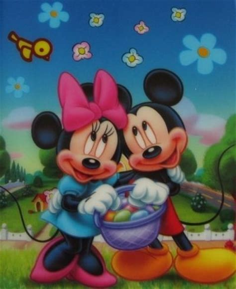 easter mickey mouse pictures disney happy and search on