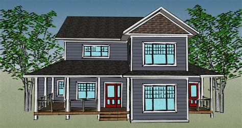 home design story facebook jh201117 jh home designs house plans home plans and