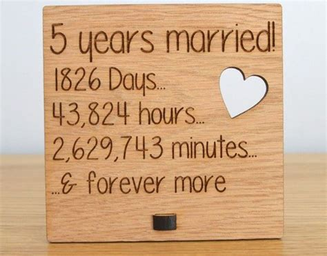 importance of wedding anniversaries and the anniversary gift