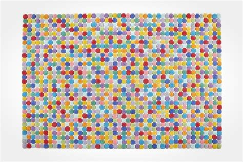 jelly rugs jelly beans rug rugs ideas