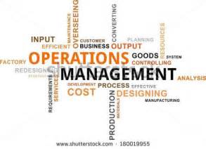 15 most affordable operations management degree