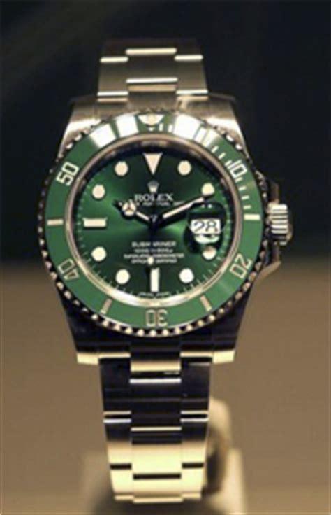 Jam Tangan Rolex Submariner 116610 Lv Green Ceramic V6s Swiss Eta rolex submariner green ceramic bezel 116610 lv new
