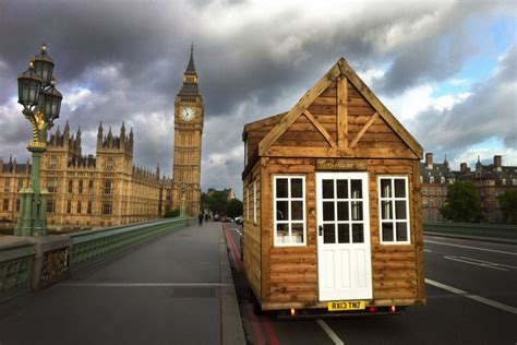 tiny house planning permission uk how tiny houses are hitting big in the uk box room house plan summer planning