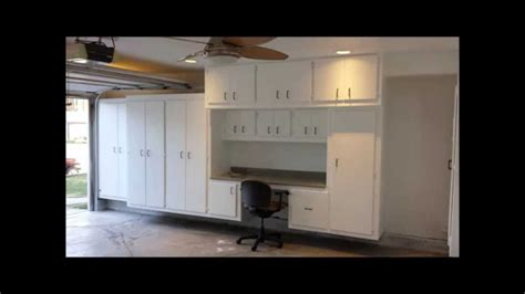 Garage Cabinets Bakersfield California Garage Cabinets Picture Gallery