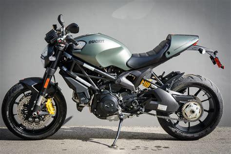 Ducati Diesel Motorrad by 2013 Ducati 1100 Evo Diesel Bentley Motorrad