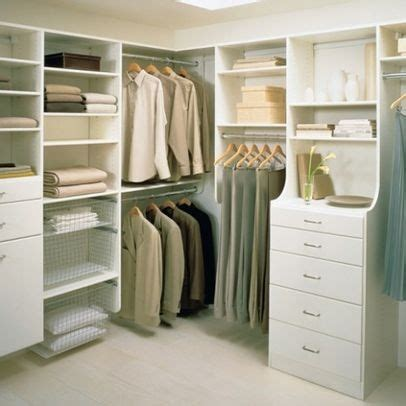 closet shelf height woodworking projects plans