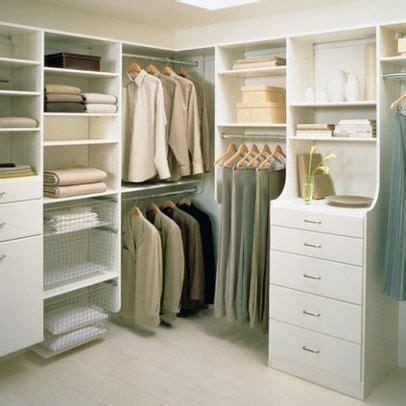 Closet Shelf Height by Closet Shelf Height Woodworking Projects Plans