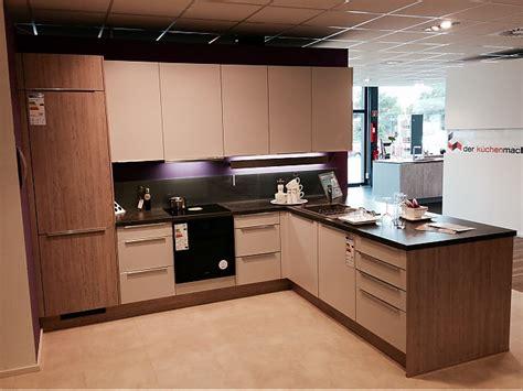 beton arbeitsplatte küche k 252 che dekor arbeitsplatte