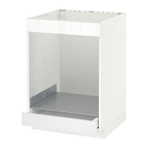 Ikea Variera Alas Laci Putih metod cab asas tungku oven dengan laci putih ma ringhult berkilat putih ikea