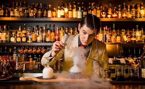 best cocktail bars the best cocktail bars in sydney