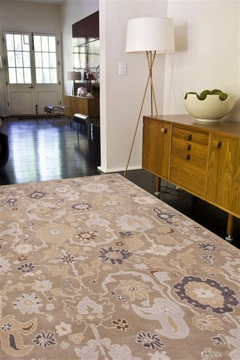 Discount Area Rugs Toronto Discount Area Rugs Toronto Large Indian Rugs 28 Your Rug Rug Cleaning Hamilton Your
