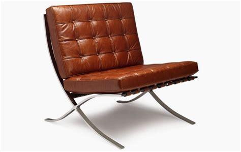 fauteuils barcelona fauteuil barcelone peut am 233 liorer un espace de vie plus petits fauteuil
