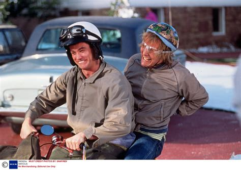 dumb and dumber scooter meme 13 of our favourite dumb and dumber moments and quotes