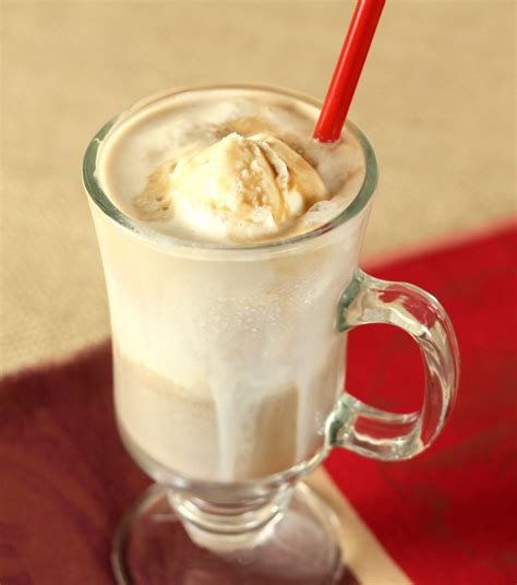 Coffee Float kahl 250 a iced coffee and vanilla float creative