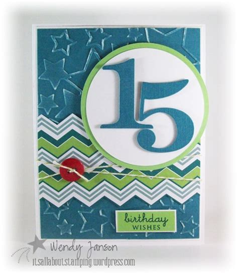 cards for boys the 139 best images about cards ideas boys on