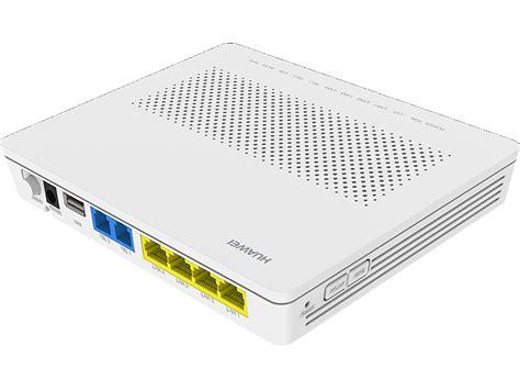 Wifi Huawei Hg8245a Ont Gpon Huawei Hg8245a 4xfast Ethernet 2xpots Wifi