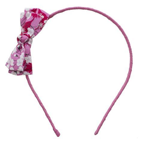 Hair Band designer liberty hairband ch 226 teau de
