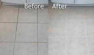 tile and grout cleaning fort myers cape coral