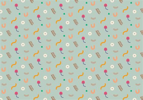 vector pattern pastel free pastel abstract pattern download free vector art stock