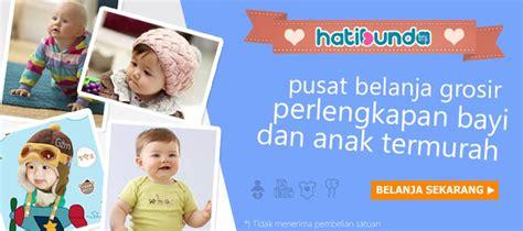 Penutup Mata Bayi Kacamata Jemur Sun Eye Mask hati bunda grosir perlengkapan bayi dan anak