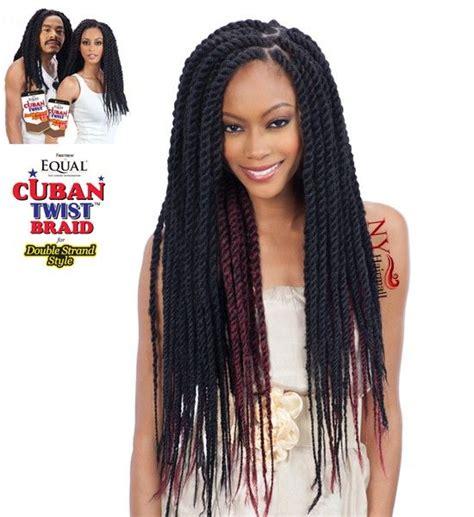 cuban hair styles 17 best ideas about havana twist styles on pinterest