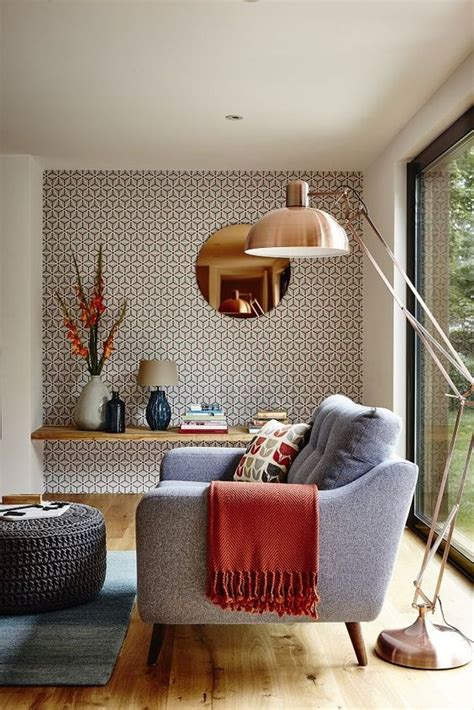 the most incredible living room ideas using copper living room ideas pi 232 ces de monnaie cuivre and ladaires on pinterest