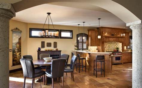 rustic home interior design interior design