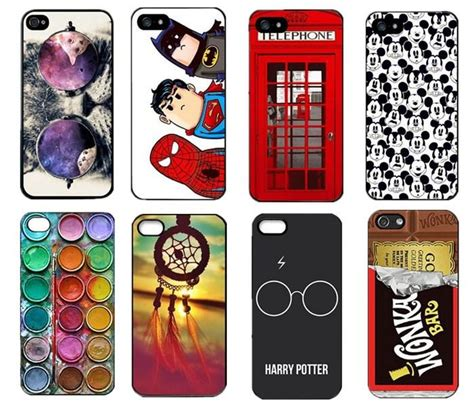 Ipod Touch 5 Custom Design Premium Skin Protector 3m Original 2015 new arrived cool color paintbox design phone