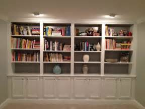 bookcases built in home design pictures of built in bookcases lighting