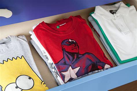 organizza armadio come organizzare l armadio dei bambini ricomincio da quattro