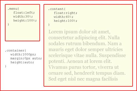 jquery ui layout size percent jquery ui layout size percent 100 height div with 2 lines
