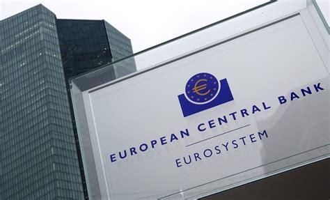 banche trading mercato forex e banche centrali