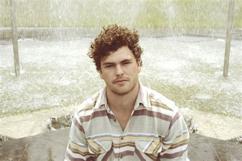 vance joy bio vance joy lyrics music news and biography metrolyrics