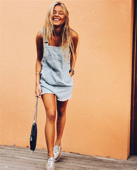 andrea belver el outfit 151 best andrea belver images on casual outfits feminine fashion and outfit