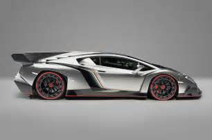 Lamborghini Cars Photo File Lamborghini Veneno Car Zero Profile Jpg