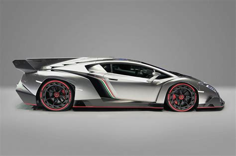 lamborghini sedan file lamborghini veneno car zero profile jpg wikipedia