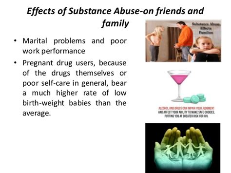 Does Detox Affect Birth by Addiction And Abuse