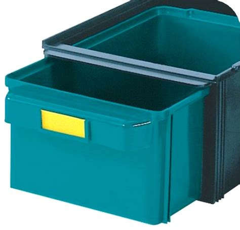cassetti plastica per armadi contenitori cassetti plastica trasparente sovrapponibili