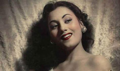 film india madhubala madhubala unarguably the most beautiful bollywood actress