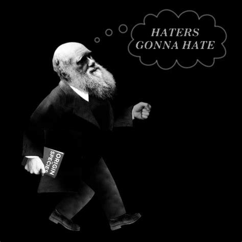 charles darwin bill nye vs ken ham creationism debate