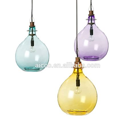 glass jug pendant light glass jug pendant light glass jug pendant light glass