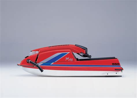 water scooter stand up pre jetski the hull truth boating and fishing forum