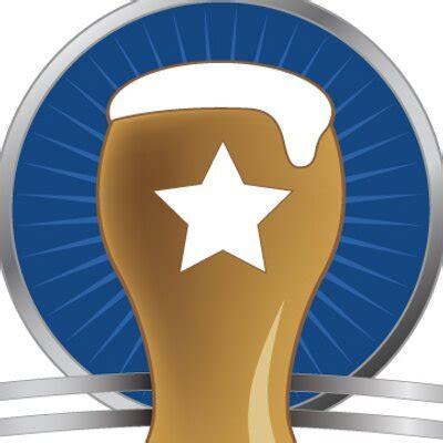 white star ale house cedar rapids white star ale house whitestarcr twitter
