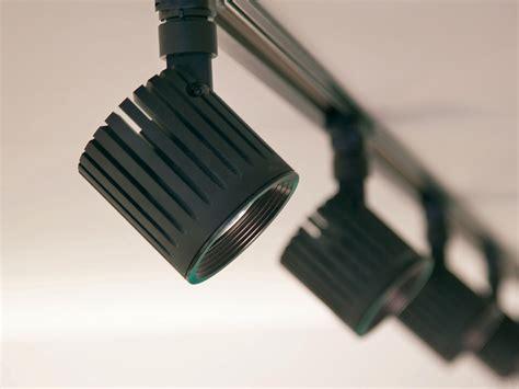 high cri led l zab track proiettori high cri da interno l l luce light